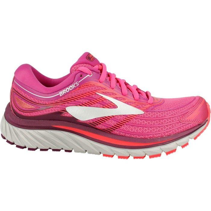 tekaški čevlji