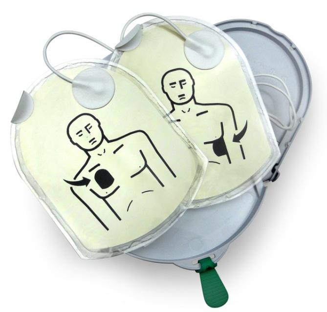 Defibrilator prodaja 2