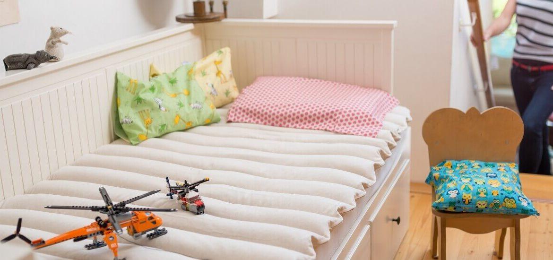 posteljni-nadvlozek