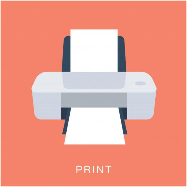 printer za etikete