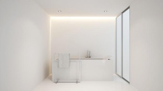 Steklena vrata tudi za vaš dom